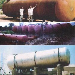 Air Vessels
