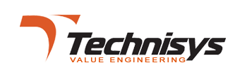 Technisys Engineering Private Limited