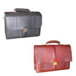 Stylish Conference Bag