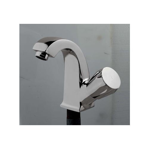 Jaquar - Faucets - Continental Distributor / Channel Partner from ...