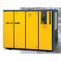 dsd series air compressors