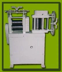 Electric Wire Making Machine