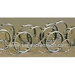 seat rings