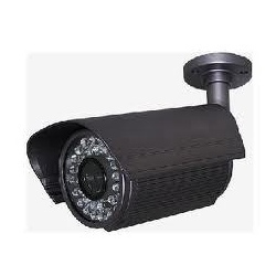 CCTV Camera IR  100 Meter