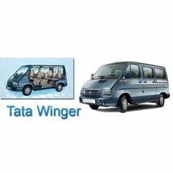 Tata+Winger