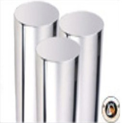 Stainless Steel Peeled Bright Bar
