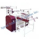 Multicolored Lanyard Printing Machine