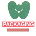 Wonder Packagings