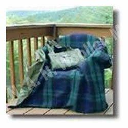 relaxing blankets