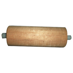 Wooden Rollers