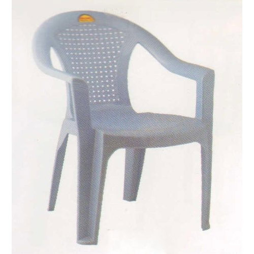 Monobloc Chairs (Optra)