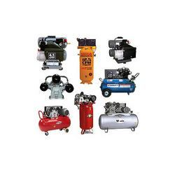 Industrial Compressors, Air Compressors Products, Florida Air