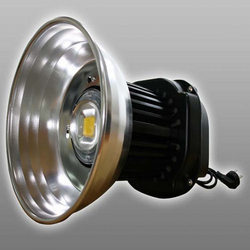 LED Industrial Lighting Lamps