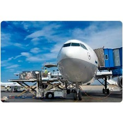 Post Graduate Diploma In Airport Ground Services