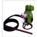 Petrol /Kerosene Vibrators