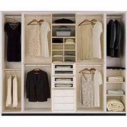 designer ward robes