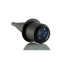 Pericentric Lenses