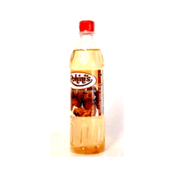 Nannari+Syrup