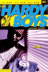 Hardy Boys: All New