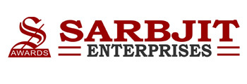 Sarbjit Enterprises