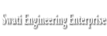 Swati Engineering Enterprise