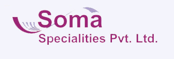 Soma Specialities Private Limited