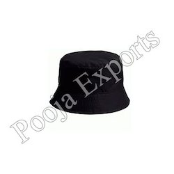 Men Hat ( Product Code: PSMA029)