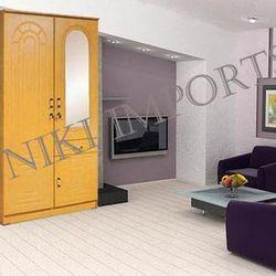 Designer Bed Room Wardrobe