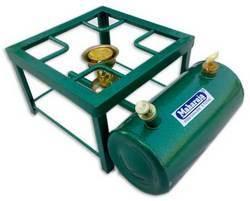 Eclairage : la lampe à pétrole Kerosene-pressure-stove-2-liters-9x9-721615-250x250