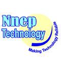 Nnep Technology