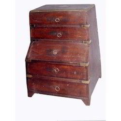 Chest Drawers M-1826