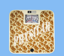 duchess duchess dx personal weighing scale