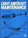 Light Aircraft Maintenance