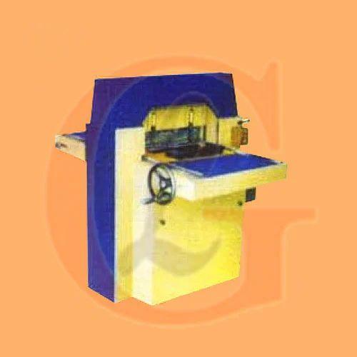 Automatic Sample Cutting Machines