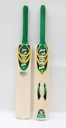 cricket tennis bat popular willow jupiter