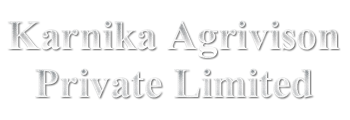 Karnika Agrivison Private Limited