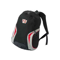 SG CR/Kit Bag Accessorypak Premium