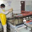 Zinc Phosphate Coating Plant