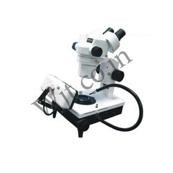 Gem Microscopes
