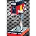 Micro Mill Machine