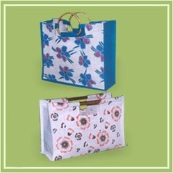 Printed+Carry+Bags