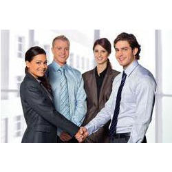 Time Management Trainers Training Providers India