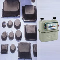 Gas Meter Diaphragms