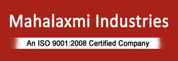 Mahalaxmi Industries, Secunderabad