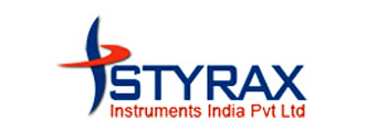 Styrax Instruments India Private Limited