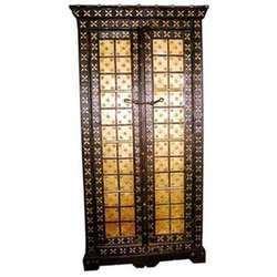 XCart Furniture M-5026