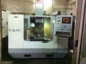 haas vf0 used vmc