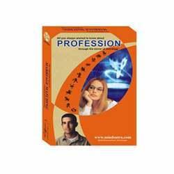 Astro Profession 1.0