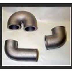 Stainless Steel Electropolish Fittings