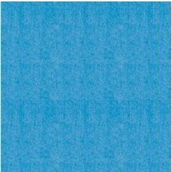 Denim Handmade Paper For Art And Crafts, Gift Wrapping